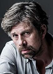 约翰·海尔登贝格 Johan Heldenbergh