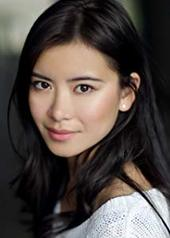 梁佩诗 Katie Leung