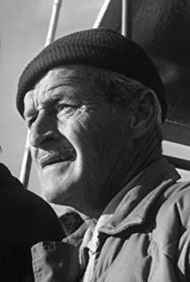 威廉·A·韦尔曼 William A. Wellman演员