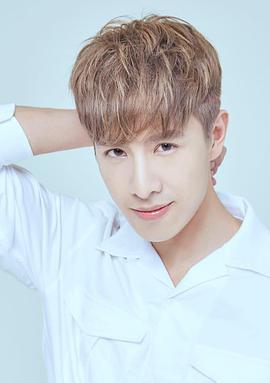 邓加乐 Eugene Tang演员
