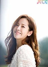 韩智敏 Ji-min Han