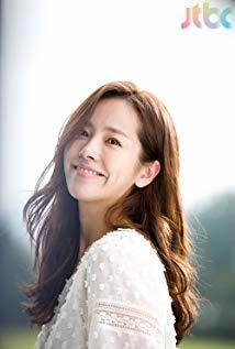 韩智敏 Ji-min Han演员
