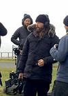 古德蒙达尔·阿诺尔·古德蒙松 Guðmundur Arnar Guðmundsson剧照