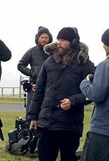 古德蒙达尔·阿诺尔·古德蒙松 Guðmundur Arnar Guðmundsson演员
