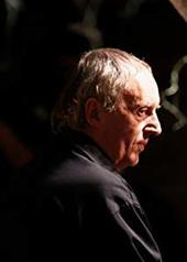 达里奥·阿基多 Dario Argento
