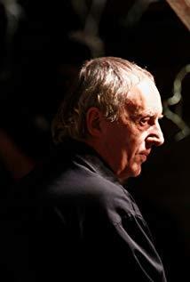 达里奥·阿基多 Dario Argento演员