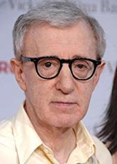 伍迪·艾伦 Woody Allen