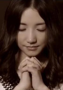 李乐儿 Wendy Li演员