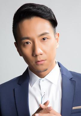 于笑 Xiao Yu演员