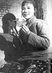 田华 Hua Tian