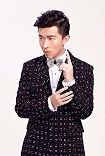 张立东 Li-tung Chang演员