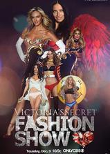 维多利亚的秘密2013时装秀海报