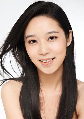 杨旸 Yang Yang演员