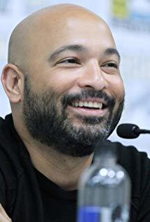 马克斯米利亚诺·赫尔南德斯 Maximiliano Hernández演员