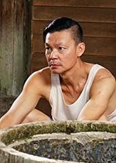 李国煌 Mark Lee
