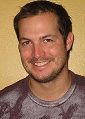 克里斯·丹尼尔斯 Chris Daniels