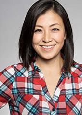 奈津子 Natsuko Aoike