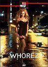 妓女2海报
