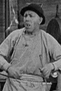 弗雷德·C·纽迈尔 Fred C. Newmeyer演员