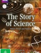 科学的故事:权力、证据与激情