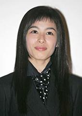 姜惠贞 Hye-jeong Kang