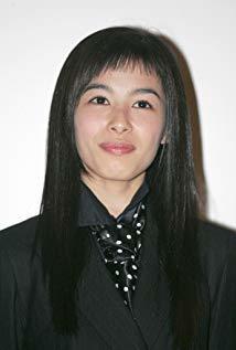 姜惠贞 Hye-jeong Kang演员
