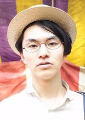 藤原亮 Fujiwara Ryo