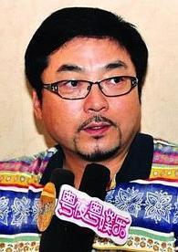 马功伟 Gongwei Ma演员