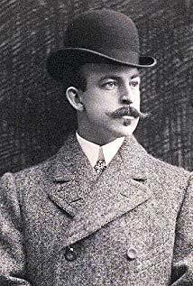 阿瑟·拜伦 Arthur Byron演员