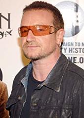 博诺 Bono