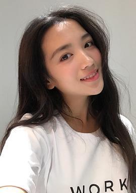 代露娃 Luwa Dai演员