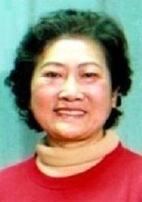 姚桂中 Guizhong Yao演员