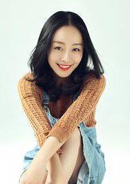 王乐乐 Lele Wang演员
