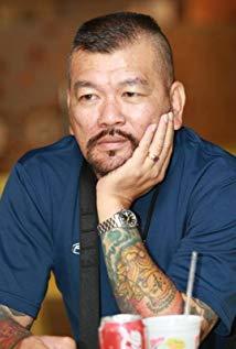 钟耀南 John Cheng演员