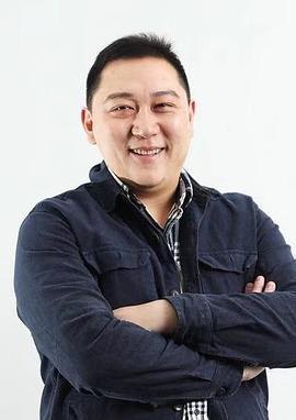 贾邱 Qiu Jia演员
