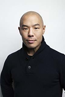 李勋 Hoon Lee演员