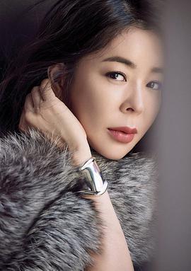 李慧英 Hae-young Lee演员