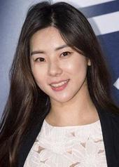 韩多恩 Han Da-eun