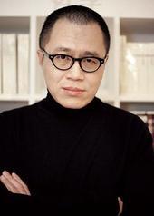 梁文道 Man-tao Leung