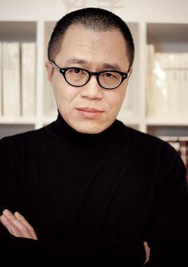 梁文道 Man-tao Leung演员