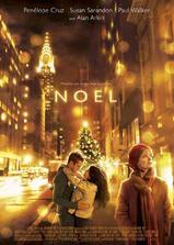 圣诞夜奇迹海报