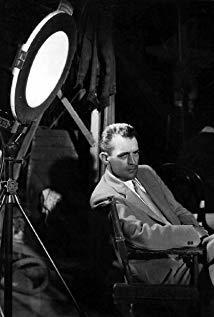 W.S.范戴克 W.S. Van Dyke演员