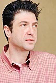Will Scheffer演员