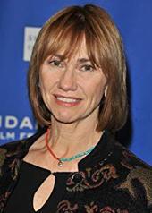 凯西·贝克 Kathy Baker