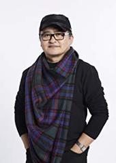 刘欢 Huan Liu