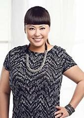 李菁菁 Jingjing Li
