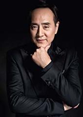 王全有 Quanyou Wang