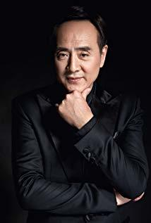 王全有 Quanyou Wang演员