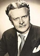查尔斯·布拉克特 Charles Brackett