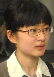 柳田 Tian Liu演员